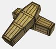 http://reynaulds.com/images/rsm/thumbs/872002.jpg