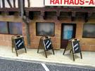 http://reynaulds.com/images/rsm/thumbs/872005.jpg